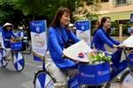 Khuyến mại giảm tới 40% Ngày hội tư vấn du lịch Vietravel