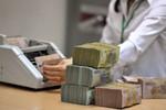 Quản lý chặt chẽ ngân hàng 0 đồng, yếu kém