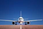 Hồ sơ xin cấp phép kinh doanh hàng không của Vietstar gây tranh cãi về vốn