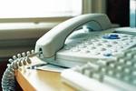 Đổi mã vùng điện thoại cố định từ 11/2/2017