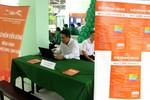 Bảo hiểm Viễn Đông đào tạo miễn phí giúp người trẻ khởi nghiệp
