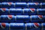 Pepsico Việt Nam bị phạt 25 triệu đồng, nhưng còn đó nỗi lo chất lượng sản phẩm