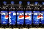 Nhiều câu hỏi chưa được làm sáng tỏ sau kết luận thanh tra Pepsico Việt Nam