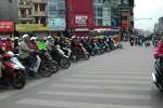 Thế giới ghi nhận nỗ lực đảm bảo an toàn giao thông của Việt Nam