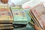Kho bạc Nhà nước có quyền từ chối các khoản chi không có trong dự toán
