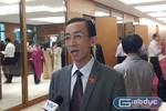 Liêm chính, kiến tạo và ba đột phá cho kinh tế Việt Nam