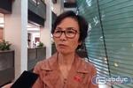 Chính phủ quyết liệt, ùn tắc Tân Sơn Nhất sẽ được hóa giải