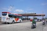 Tổng cục Đường bộ Việt Nam thừa nhận nhiều bất cập tại dự án BOT