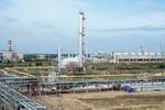 Quý I năm 2017 Tập đoàn Dầu khí Quốc gia nộp ngân sách 20,9 nghìn tỷ đồng