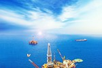 Tổng công ty Thăm dò khai thác dầu khí đã có lợi nhuận gần 800 tỷ đồng