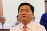 Sự việc ông Đinh La Thăng là cảnh báo cho nhiều lãnh đạo doanh nghiệp nhà nước