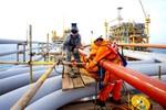 4 tháng đầu năm Tập đoàn Dầu khí đạt lợi nhuận 5.800 tỷ đồng