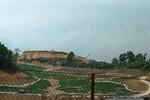 Gây họa cho dân, ai đang bao che cho dự án sân golf của FLC tại Hạ Long?