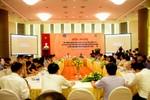 Bảo hiểm xã hội Việt Nam lắng nghe, chia sẻ với khó khăn của bệnh viện tư nhân