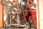 Vietsovpetro: Xí nghiệp Cơ điện đạt tiêu chuẩn IEC
