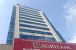 """""""Tỷ lệ nợ xấu hơn 10% của Agribank rất đáng lo ngại"""""""