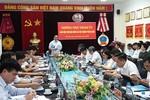 Tỷ lệ bao phủ bảo hiểm y tế của Hà Nội đạt 82,5% dân số