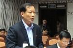 'Chạy' công chức 100 triệu: Các cựu quan chức nội vụ ở HN lên tiếng
