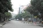Vụ nổ xe máy ở Bắc Ninh: Ký ức kinh hoàng của những nhân chứng