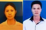 Khởi tố bị can hung thủ giết Giám đốc DN chè ở Thái Nguyên