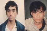 Vụ truy sát GĐ bệnh viện Thanh Nhàn: Hung thủ được nhận thuê 31 triệu