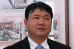 Bộ trưởng Đinh La Thăng nói về nguyên nhân vụ tai nạn ở Khánh Hoà