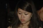 Hà Nội: Đi SH, ngất khi bị 141 bắt với nhiều ma tuý mang theo