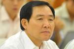Bắt một Giám đốc - nghi can thứ 9 giúp Dương Chí Dũng bỏ trốn
