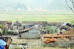 """""""Mưa đá ở Lào Cai làm 33 người bị thương, thiệt hại hơn 70 tỷ đồng"""""""