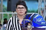 Quỳ gối ở Vietnam Idol, Quân Kun: Tôi muốn được cả showbiz công nhận