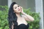 Phi Thanh Vân bật khóc: Tôi độc thân đã 2 năm nay rồi!