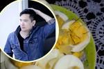 Việt Quang lần đầu tâm sự về 7 năm mất tích vì bị 'bùa ngải' quật
