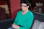 Bị tố vô lễ, Nathan Lee: 'Xin gia đình Kasim đừng lôi tôi vào ồn ào'