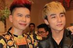 Nhạc sĩ Anh không đòi quà, Sơn Tùng MTP khiến cả trăm fan phát sốt