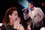 Chàng trai hát hai giọng ở X-Factor khiến Hồ Ngọc Hà 'phát cuồng'