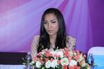 Hồng Ngọc bất ngờ về nước tái ngộ khán giả Việt Nam