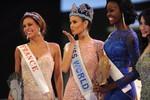 Việt Nam đã có chương trình đào tạo người đẹp thi quốc tế đầu tiên