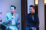 Liveshow Trịnh Thăng Bình: Nhạt vì không có sao lớn?