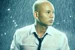 """Phan Đinh Tùng: Tôi bị """"sa thải"""" khỏi MTV khi chưa sẵn sàng"""