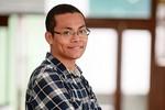 """Blogger Ngọc Long: """"Thảm họa mạng"""" là sản phẩm của... truyền thông"""