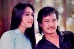 """""""Nữ hoàng ảnh lịch"""" Diễm My: 30 năm thần tượng và ngưỡng mộ Chánh Tín"""