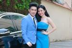 Làm liveshow, ca sĩ Quang Hà mua được nhà, sắm cả ô tô?