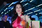 Hàng loạt mỹ nhân Việt lộ sẹo nâng ngực