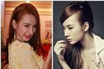 """Angela Phương Trinh có xinh hơn với chiếc mũi """"khoằm""""?"""