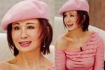 Những sao nữ gốc Hoa thích 'cưa sừng'