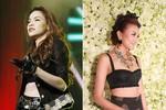 Đặt 2 'đệ nhất thời trang' Thanh Hằng và Hà Hồ lên 'bàn cân'