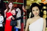 Cuối năm nhìn lại style ruột của các hot girl Việt