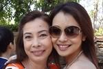 Những mỹ nhân Vbiz sở hữu sắc đẹp 'mẹ cho'