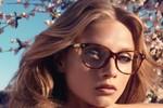 7 mẹo giúp bạn vẫn tỏa sáng khi đeo kính