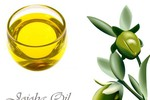 'Chấm điểm' các loại tinh dầu tự nhiên